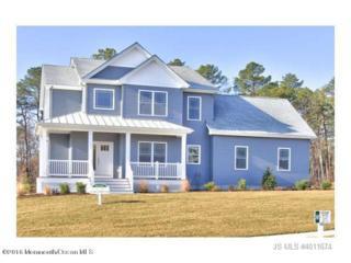 0c Grace Place, Barnegat, NJ 08005 (MLS #21646934) :: The Dekanski Home Selling Team