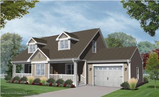 0a Grace Place, Barnegat, NJ 08005 (MLS #21646935) :: The Dekanski Home Selling Team