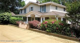 34 Sea View Terrace, Middletown, NJ 07748 (MLS #21647003) :: The Dekanski Home Selling Team