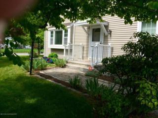 1020 Green Grove Road, Neptune Township, NJ 07753 (MLS #21700095) :: The Dekanski Home Selling Team