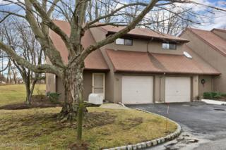 70 Wigwam Lane, Tinton Falls, NJ 07724 (MLS #21700149) :: The Dekanski Home Selling Team