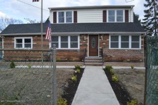 147 Harding Drive, Brick, NJ 08724 (MLS #21700156) :: The Dekanski Home Selling Team