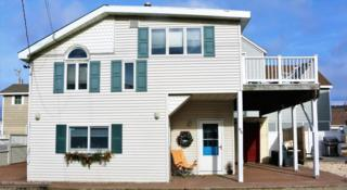64 E Pacific Way, Lavallette, NJ 08735 (MLS #21700168) :: The Dekanski Home Selling Team