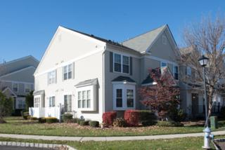 287 Brookfield Drive, Jackson, NJ 08527 (MLS #21700228) :: The Dekanski Home Selling Team