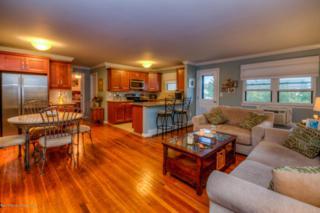 54 Wharfside Drive, Monmouth Beach, NJ 07750 (MLS #21700257) :: The Dekanski Home Selling Team