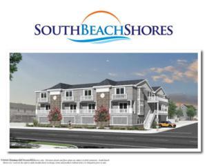 1826 Route 35 N C, Ortley Beach, NJ 08751 (MLS #21700275) :: The Dekanski Home Selling Team