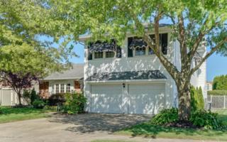 1508 Salem Road, Point Pleasant, NJ 08742 (MLS #21700320) :: The Dekanski Home Selling Team