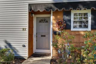 11 Linden Drive, Spring Lake Heights, NJ 07762 (MLS #21700324) :: The Dekanski Home Selling Team