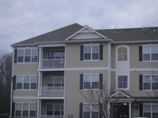 231 Sloan Court, Matawan, NJ 07747 (MLS #21700334) :: The Dekanski Home Selling Team