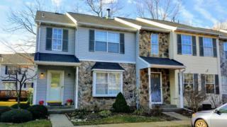 510 Davids Court #1000, Lakewood, NJ 08701 (MLS #21700406) :: The Dekanski Home Selling Team