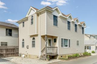 72 E Bay Way, Lavallette, NJ 08735 (MLS #21700431) :: The Dekanski Home Selling Team