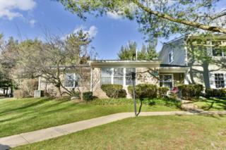 4 Arrowwood Court, Red Bank, NJ 07701 (MLS #21700445) :: The Dekanski Home Selling Team