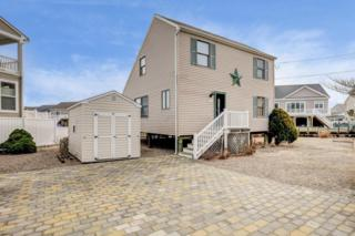 1408 Mill Creek Road, Beach Haven West, NJ 08050 (MLS #21700516) :: The Dekanski Home Selling Team