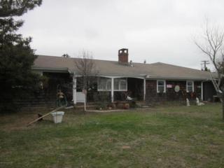 200 Route 37 W, Seaside Heights, NJ 08751 (MLS #21700524) :: The Dekanski Home Selling Team