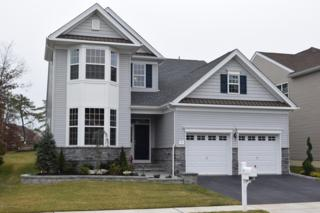 29 Gladstone Street, Forked River, NJ 08731 (MLS #21700565) :: The Dekanski Home Selling Team