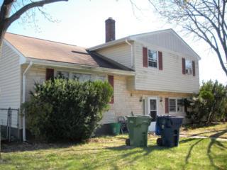 26 Princeton Avenue, Neptune Township, NJ 07753 (MLS #21700648) :: The Dekanski Home Selling Team