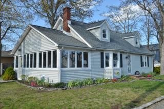 129 Foster Road, Toms River, NJ 08753 (MLS #21700694) :: The Dekanski Home Selling Team