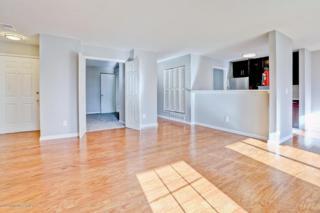 2113 Waters Edge Drive, Toms River, NJ 08753 (MLS #21700697) :: The Dekanski Home Selling Team