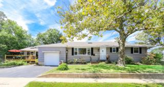1301 Saint Louis Avenue, Point Pleasant Beach, NJ 08742 (MLS #21700707) :: The Dekanski Home Selling Team
