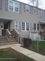 44 Barker Avenue, Shrewsbury Twp, NJ 07724 (MLS #21700727) :: The Dekanski Home Selling Team