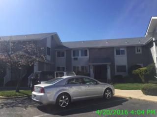 50 Valentine Street 18B, Monmouth Beach, NJ 07750 (MLS #21700770) :: The Dekanski Home Selling Team