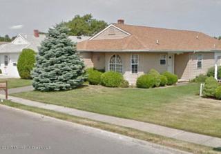 40 Prince Charles Drive, Toms River, NJ 08757 (MLS #21700783) :: The Dekanski Home Selling Team