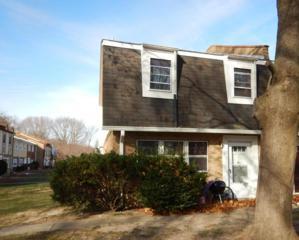 22 Briar Mills Drive, Brick, NJ 08724 (MLS #21700809) :: The Dekanski Home Selling Team