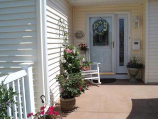 167 Dag Hammarskjold Boulevard B, Freehold, NJ 07728 (MLS #21700834) :: The Dekanski Home Selling Team