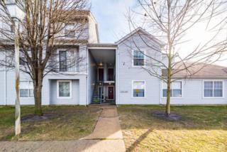 1116 Waters Edge Drive, Toms River, NJ 08753 (MLS #21700853) :: The Dekanski Home Selling Team