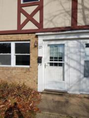 175 Briar Mills Drive, Brick, NJ 08724 (MLS #21700854) :: The Dekanski Home Selling Team