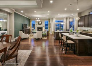 121 Arborridge Drive, Forked River, NJ 08731 (MLS #21700889) :: The Dekanski Home Selling Team