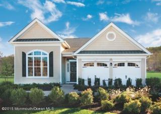 14 Ambermist Way, Forked River, NJ 08731 (MLS #21700932) :: The Dekanski Home Selling Team