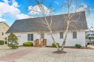 105 Arthur Drive, Manahawkin, NJ 08050 (MLS #21700974) :: The Dekanski Home Selling Team