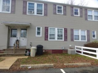 71 Barker Avenue, Shrewsbury Twp, NJ 07724 (MLS #21700975) :: The Dekanski Home Selling Team