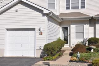 7 Blue Heron Lane, Bayville, NJ 08721 (MLS #21700997) :: The Dekanski Home Selling Team