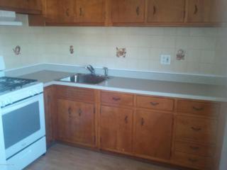 167b Wyckoff Road, Eatontown, NJ 07724 (MLS #21701013) :: The Dekanski Home Selling Team