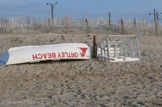 23 S Beach Drive, Ortley Beach, NJ 08751 (MLS #21701074) :: The Dekanski Home Selling Team