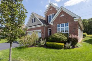 61 Jumping Brook Drive, Lakewood, NJ 08701 (MLS #21701076) :: The Dekanski Home Selling Team