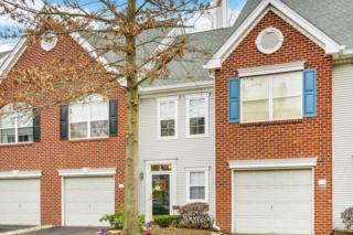 15 Tarpon Drive, Sea Girt, NJ 08750 (MLS #21701083) :: The Dekanski Home Selling Team