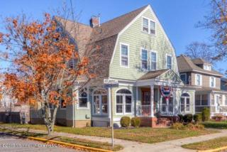 219 Atlantic Avenue, Point Pleasant Beach, NJ 08742 (MLS #21701113) :: The Dekanski Home Selling Team