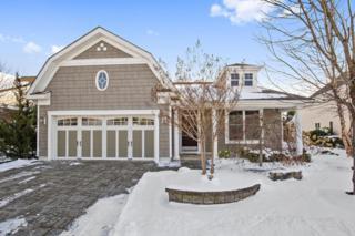 10 Iselin Lane, Oceanport, NJ 07757 (MLS #21701172) :: The Dekanski Home Selling Team