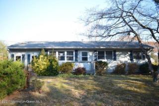 23 Anchorage Boulevard, Bayville, NJ 08721 (MLS #21701304) :: The Dekanski Home Selling Team