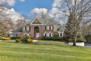 3 Concord Court, Colts Neck, NJ 07722 (MLS #21701309) :: The Dekanski Home Selling Team