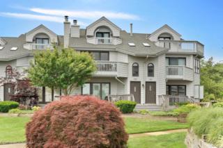 106 Ashley Avenue, Brielle, NJ 08730 (MLS #21701363) :: The Dekanski Home Selling Team