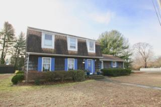 3015 Atlantic Avenue, Allenwood, NJ 08720 (MLS #21701389) :: The Dekanski Home Selling Team