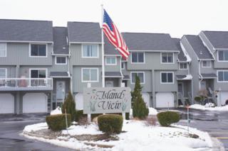 5 Island View Way #35, Sea Bright, NJ 07760 (MLS #21701395) :: The Dekanski Home Selling Team