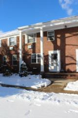 121 Manor Drive, Red Bank, NJ 07701 (MLS #21701459) :: The Dekanski Home Selling Team
