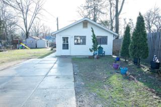 149 W 4th Street, Howell, NJ 07731 (MLS #21701472) :: The Dekanski Home Selling Team
