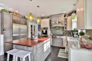 20 Michele Boulevard, Howell, NJ 07731 (MLS #21701487) :: The Dekanski Home Selling Team
