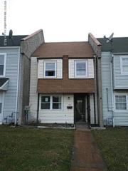 186 Greenwood Loop Road, Brick, NJ 08724 (MLS #21701528) :: The Dekanski Home Selling Team